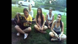 Download Video natana 15 anos. MP3 3GP MP4