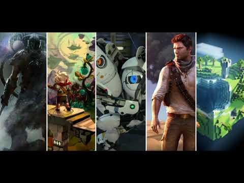 Analisis Far Cry 4