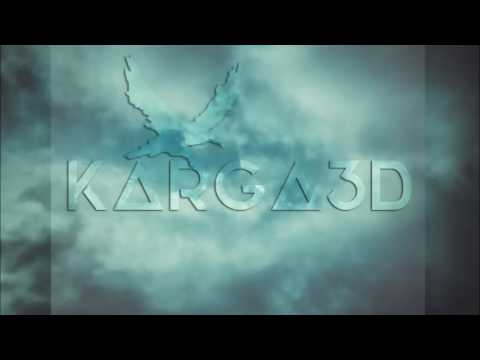 Mind Blowing Binaural Meditation Music【3D Audio】