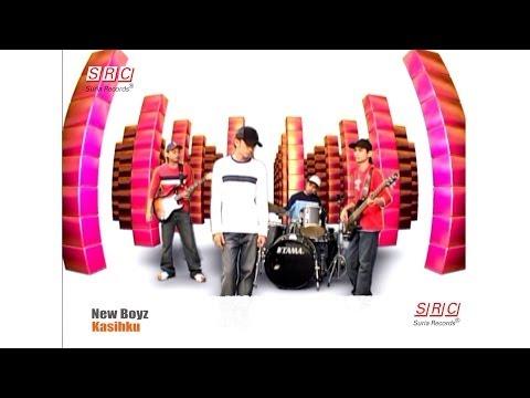 New Boyz - Kasihku (Official Video - HD)
