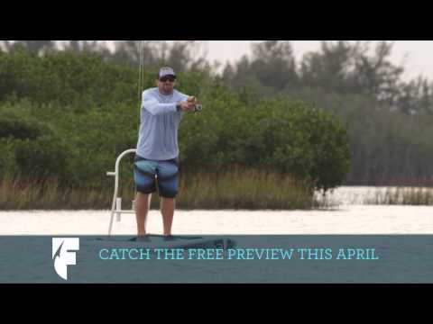 World Fishing Network Free Preview