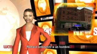 [GTA San Andreas videos] WCTR News II