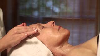 LUCIANA GUZ - Hiperpigmentación, manchas, cuidado de la piel