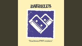 Touchtone (Thavius Beck Remix)