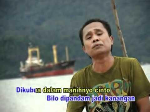 Bayangan Cinto _ Ucok sumbara