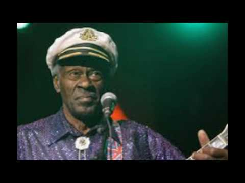 chuck berry wiki chuck berry my ding a ling chuck berry cause of death