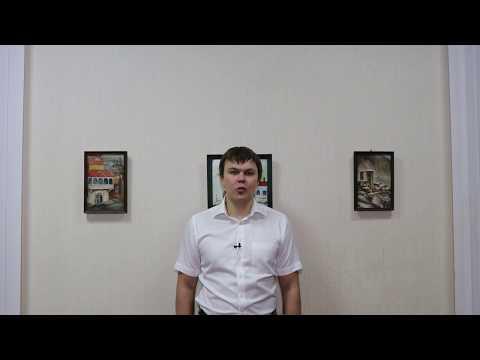 Амнистия и Поправки в статьи 228, 228.1 УК РФ в 2018, 2019 годах - комментарий и прогноз адвоката