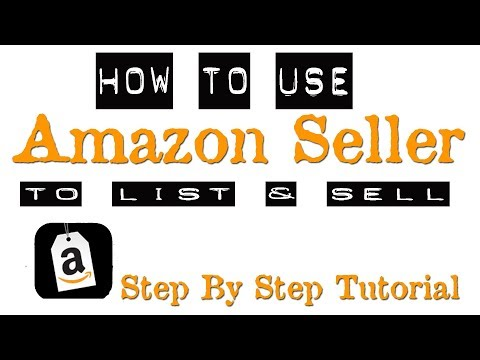 Amazon Seller Tutorial - How to create An LLC & Product Liability Insurance