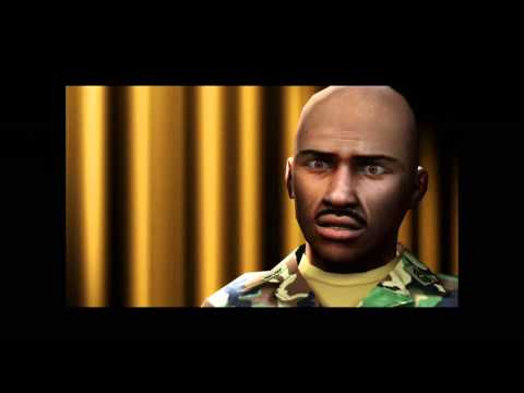 Tom Clancys Ghost Recon 2 Gameplay Played on XBox 360 (Xbox 1) [60 FPS]