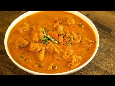 Chicken Jalfrezi Recipe   How To Make Chicken Jalfrezi Curry   Chicken Recipes   Neelam Bajwa