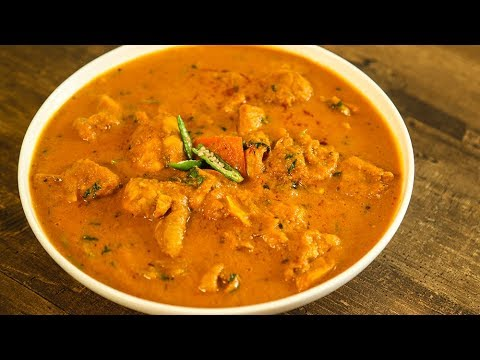 how to make curry chicken youtube