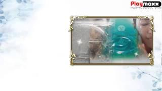 KINKA 24K Aqua Gel Mask