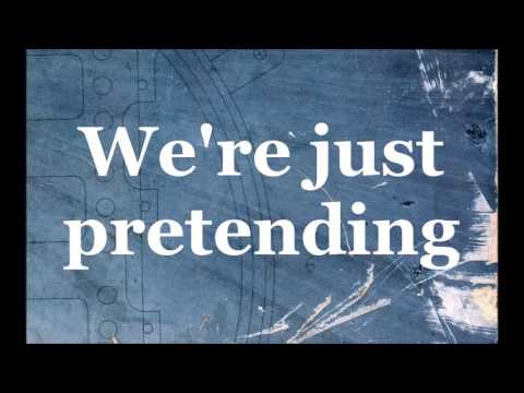 Pianos Become The Teeth: Hiding (Lyric Video)