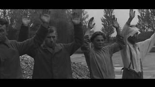 ОТБЛИЗО Концентрационният лагер Дахау в Германия