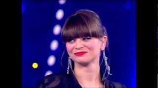 Alessandra Amoroso - Medley Aretha Franklin Mp3