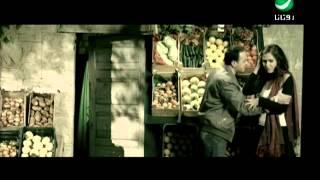Saber El Robaii Mathelt El Hob صابر الرباعى - مثلت الحب