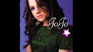 JoJo - Weak ( With Lyrics )