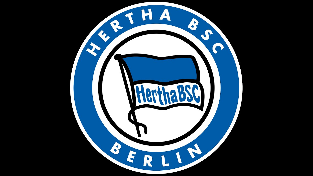 2 Spieltag Der 2000 Er Gegen Die U16 Von Hertha Bsc