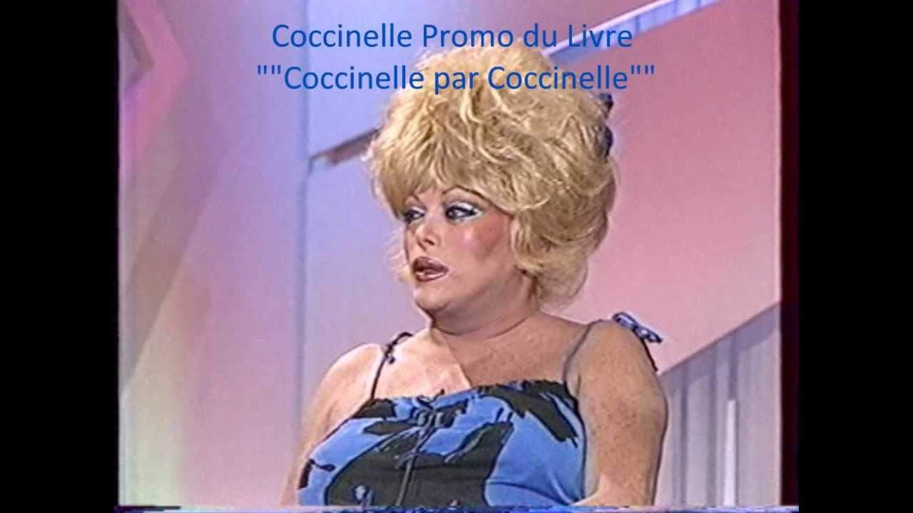 A Montpellier Super Plan Cul Avec Femme Black