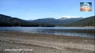 Conociendo Monte Shasta y su Disco Solar EMANASHI