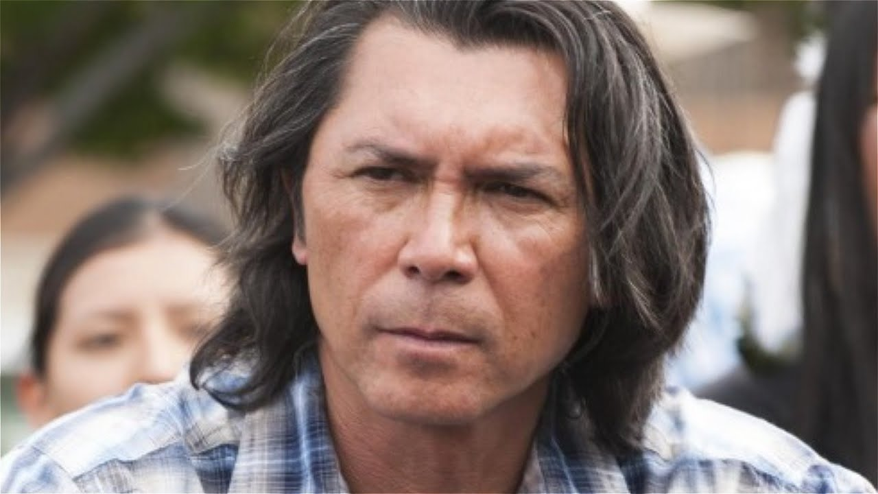 Download The Untold Truth Of Longmire
