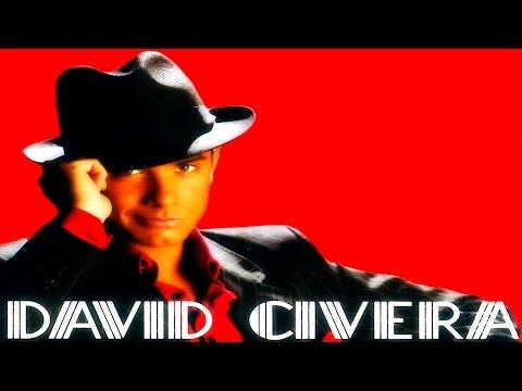 Noche de Travesura - Héctor el Bambino ft. David Civera | TheManuRecords
