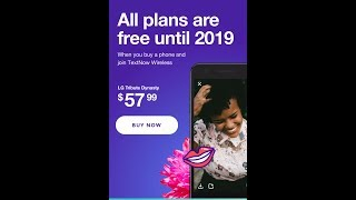 Textnow Wireless Offers Free Phone Plan Promo Now & How To Cord Cut for Free
