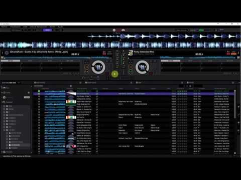 TUTORIAL DE REKORDBOX DJ, 1º EDICIÓN, EN ESPAÑOL POR DJ DIEGO GIUDICI