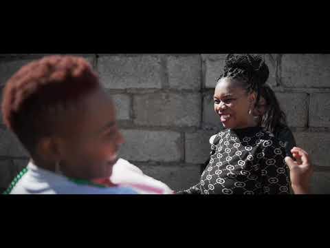The Herald Citizens of the Year 2021 Philanthropist category winner: Ntombosindiso Genge