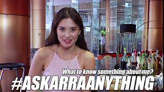 Taste MNL: Ask Arra Anything! | GMA One
