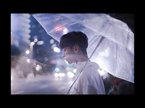 봉근(BONG GEUN) - 우산(Umbrella)(Feat.JIN)(Prod. 범고래)