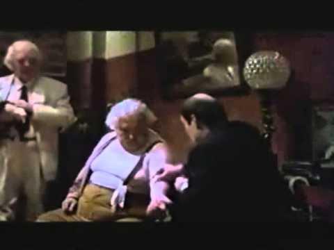 el coronel no tiene quien le El coronel sí tiene quien le cante el coronel sí tiene quien le cante suscribirme iniciar sesión el protagonista de el coronel no tiene quien le escriba.