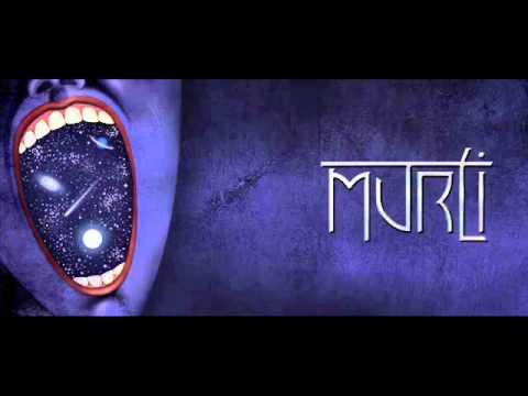 Tujhe Bhula Diya (Lost Version) NEW LYRICS By M U R L I - The Band
