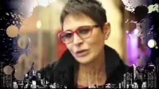 Ирина Хакамада - Особое мнение на Эхо (12.07.2017)