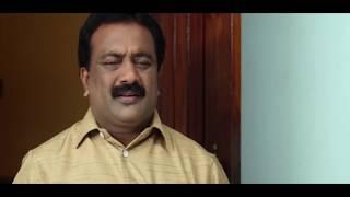Malayalam Super Hit family thriller Full Movie 2019| Latest Malayalam action Full Movie Online