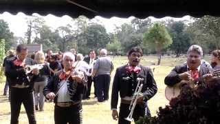 miguels funeral finale