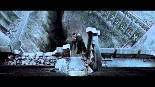 Harry Potter and the Deathly Hallows Part 2 - Theatrical Trailer (fan made)
