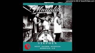 Stephen SWG_--Mwilalila ft NeiZy,Esther,Nicholas,S.K,Bornface,-_@vuesmallz