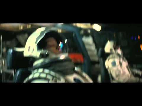Interestelar Trailer Oficial 3 Legendado   Matthew McConaughey, Anne Hathaway HD