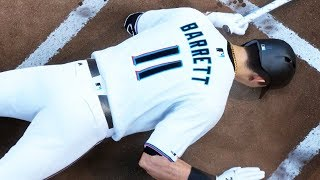 A Heartbreaking End! MLB The Show 19 Road To The Show 19 #63