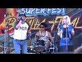 Persiguiendo Sueños - Onibaku [Dragon Ball Super Fest]