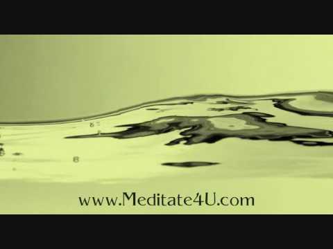 Quick Emotional Balance Brainwave Meditation.wmv