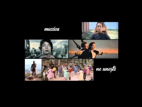 Ca-n filme, editia 10: muzica de film.