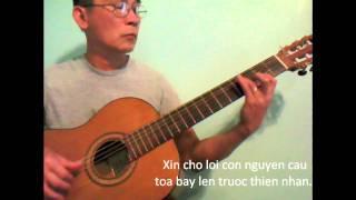 Le Dang 2 - Hai Anh