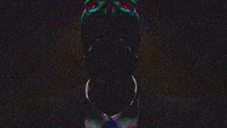 INSTA-KILL | Slender: The Arrival | Part #3