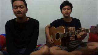 night changes - one direction (cover) The Tersisih