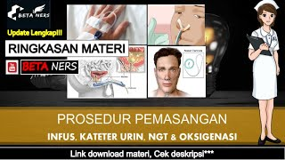 9 - SESI 6 - 40 SOAL DAN PEMBAHASAN (Soal Pada Tryout Online UKOM Bidan Via Youtube).