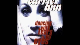 Carrie Ann - Dancing With Tears In My Eyes (Audio)