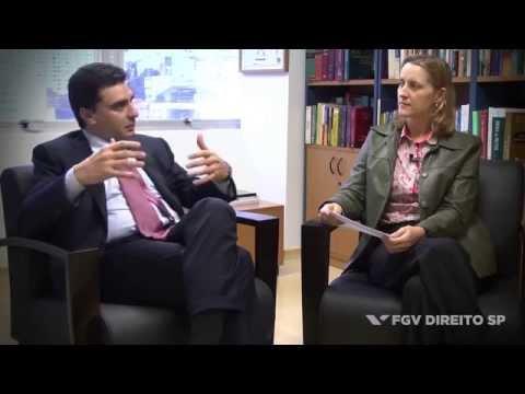 Global Law: Professor Marco Venturozzo talks about insider trading