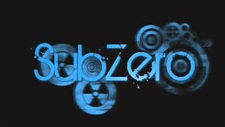 Skrillex - Promises [SubZero Remix]